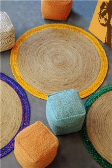שטיח COINO