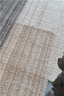 שטיח TENES - פנטהאוז BASIC