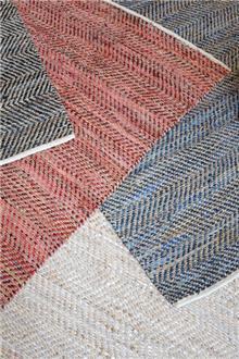 שטיח STABLES - פנטהאוז BASIC