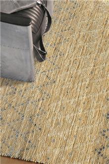 שטיח NORMAN
