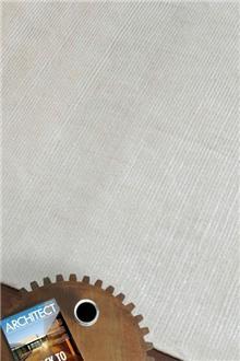 שטיח SPARROW