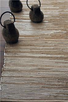 שטיח PIPER - פנטהאוז BASIC
