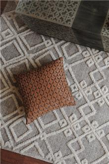 שטיח SIEANO - פנטהאוז BASIC