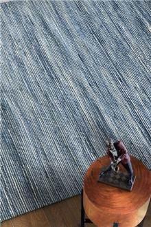שטיח CARDIFF