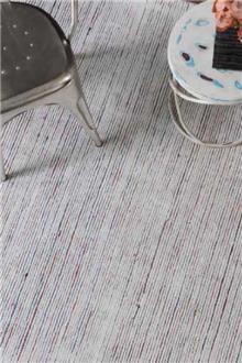שטיח FINSBURY