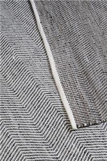 שטיח SALLY