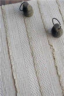 שטיח LUNAS - פנטהאוז BASIC