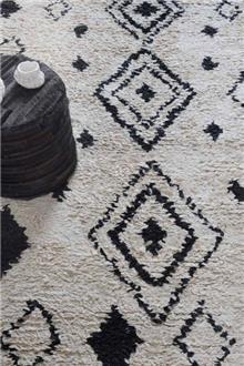 שטיח BUTE - פנטהאוז BASIC
