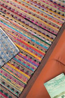 שטיח PRISM