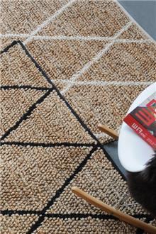 שטיח LARSON