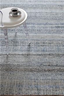 שטיח BOLIVIA