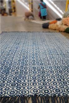 שטיח BUNDI - פנטהאוז BASIC