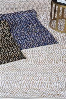 שטיח PASADENA - פנטהאוז BASIC