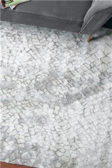 שטיח MURPHY