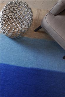 שטיח ORLIN