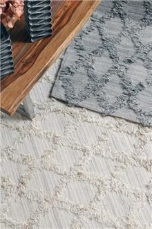 שטיח JUCAR