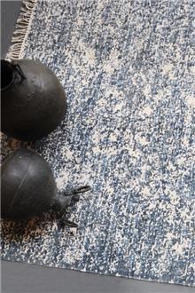 שטיח DELICIA