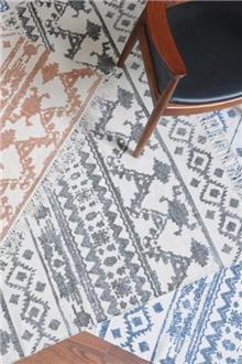 שטיח CAIRO