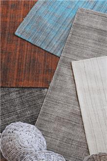 שטיח MEDANOS