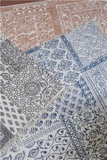 שטיח JAI MAHAL