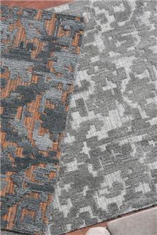שטיח EBRO
