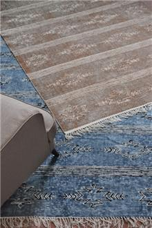 שטיח GAMBA - פנטהאוז BASIC