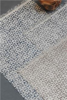 שטיח AJMER