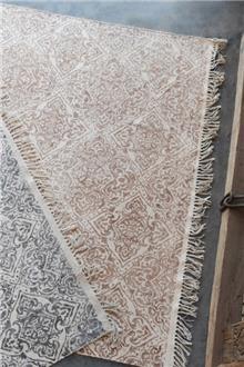 שטיח ADISA