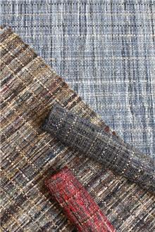 שטיח HARRIS - פנטהאוז BASIC