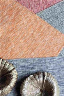 שטיח ALENA - פנטהאוז BASIC