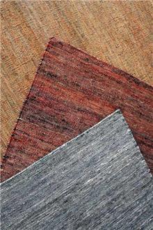 שטיח FLAMINGS - פנטהאוז BASIC