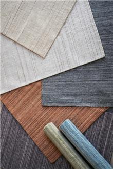 שטיח ARAL