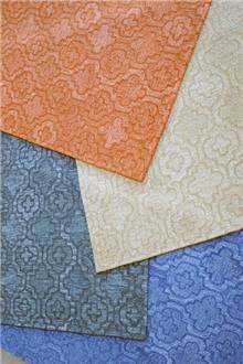 שטיח ACURA