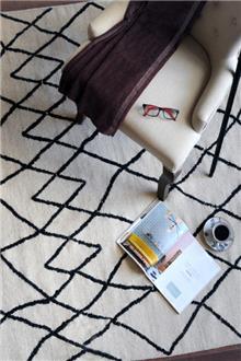 שטיח ALCHI - פנטהאוז BASIC