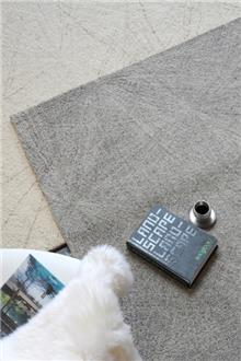 שטיח BARRET - פנטהאוז BASIC