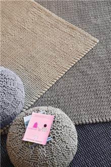 שטיח BEAVER - פנטהאוז BASIC