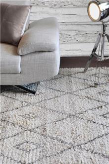 שטיח BELDI