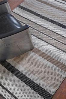 שטיח BELFAST - פנטהאוז BASIC