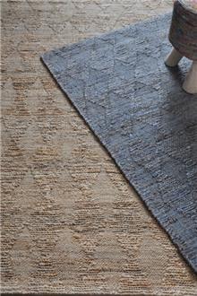 שטיח BURMA