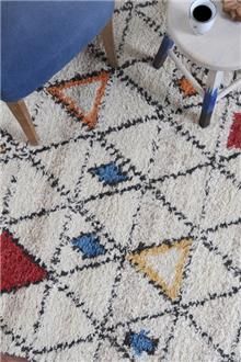 שטיח CALI - פנטהאוז BASIC