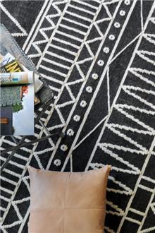 שטיח CANTON