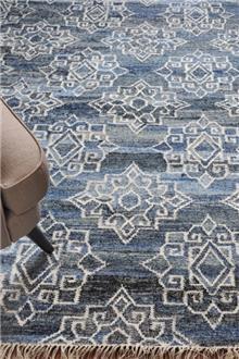 שטיח CHELSEA - פנטהאוז BASIC