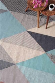 שטיח CRESTINO