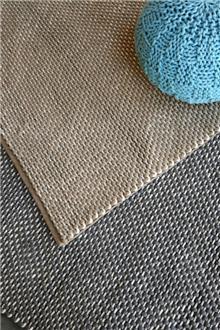 שטיח CRESTOR - פנטהאוז BASIC