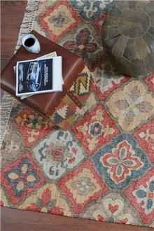 שטיח DELTA