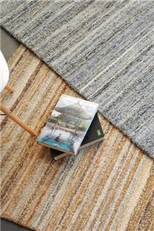 שטיח DENIZA