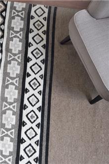 שטיח DENNISH - פנטהאוז BASIC