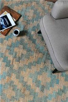 שטיח FALCO - פנטהאוז BASIC