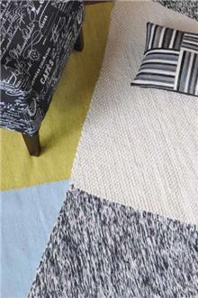שטיח FELIPE - פנטהאוז BASIC