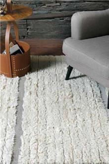 שטיח FILBER